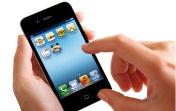 1000万激活量有卵用?什么才是衡量一款App最重要的数据?
