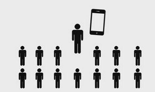 App在不同阶段如何做推广?
