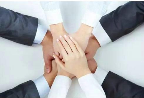作为团队的中层,需要做好这四件事