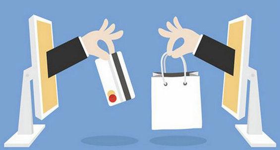 如何把不好卖的商品从网上卖出去?