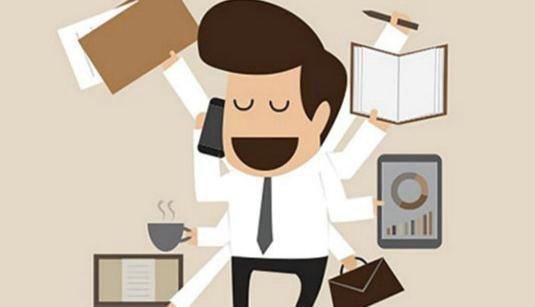 初创企业CEO要力争做到这24个