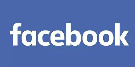 Facebook设计总监:我的产品设计年度总结