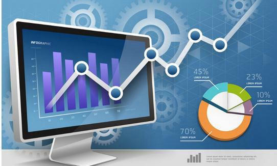 创业公司做好数据化运营,需要先搞清这6个问题