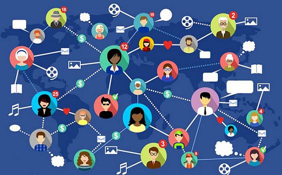 提升社群的用户体验,关键在以下几点