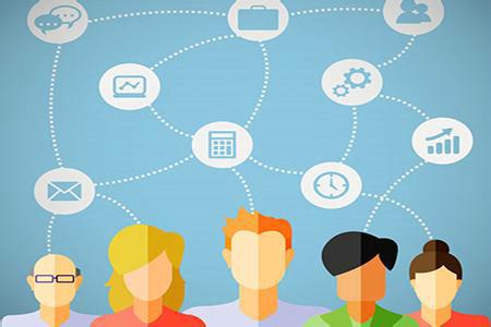 想要提高转化,你该学会成为一名社交营销达人