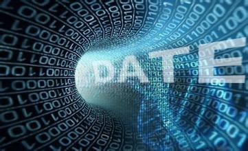 如何打通数据化运营的任督二脉?