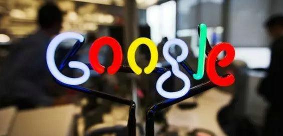 来自互联网巨头的46个用户体验面试问题(谷歌,亚马逊,facebook及微软)