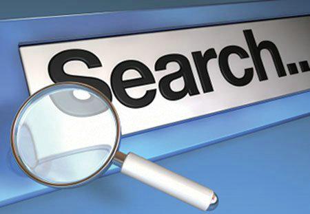 一个完美的搜索功能该如何设计?