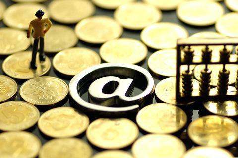 互联网金融如何提升ROI?本文值得读十遍
