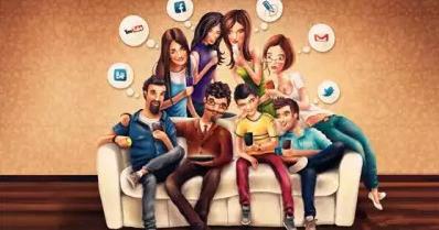 9个微信朋友圈营销技巧