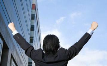创业者找人、找钱、找方向过程中可能会犯的错误?阿里前CEO卫哲