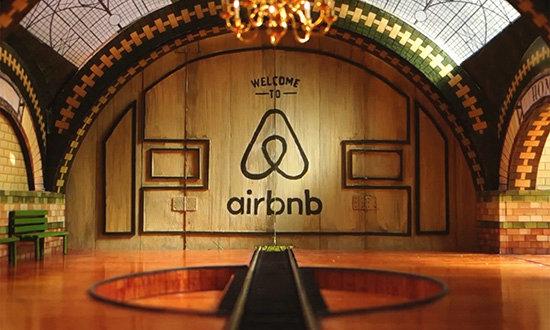 Google、Airbnb、亚马逊、滴滴…都在用的转化率优化秘籍