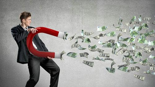 流量红利消失后,互联网公司应该重视什么?