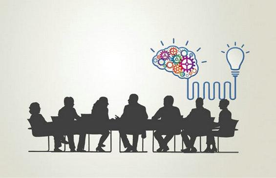 2016最新的互联网公司市场运营团队如何搭建?