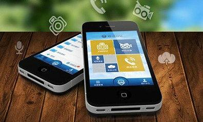 了解安卓各大应用商店,5个月实现0成本100万用户的增长!