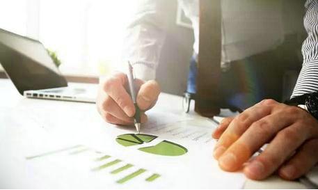 如何写一份优秀的活动策划与执行方案?