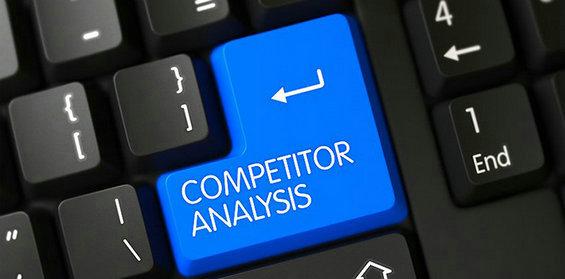 竞品分析怎么做?4要素+6大核心方法论教你迅速掌握竞品分析精髓