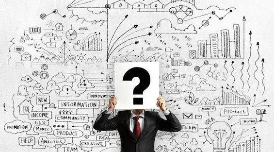 企业类型的公众号,离不开这四种运营模式!