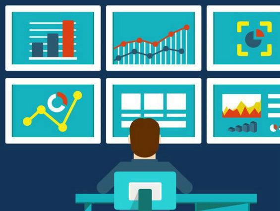做运营必须掌握的数据分析思维,你还敢说不会做数据分析?