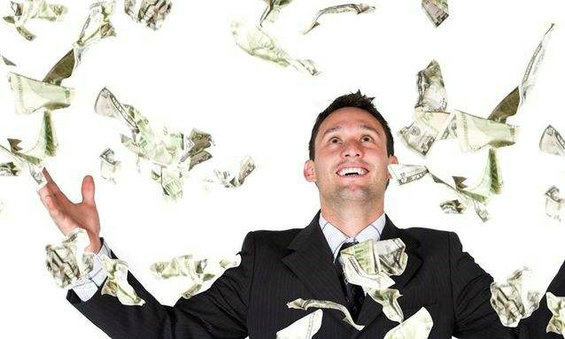 年薪百万的营销总监,需要具备哪些核心能力?