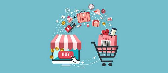 电商APP运营:商品详情页的转化率要怎么提高?