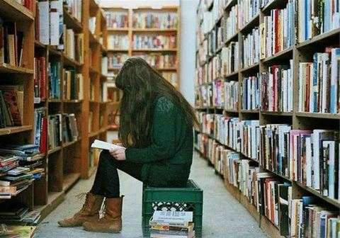 日均增粉4万、粉丝总数突破1500万,十点读书主要靠这8条经验…