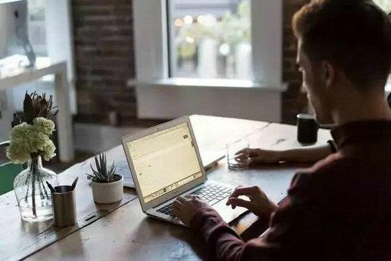 创新工场汪华:给早期创业者的44条建议