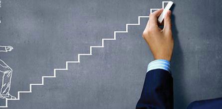 产品经理的知识进阶之路