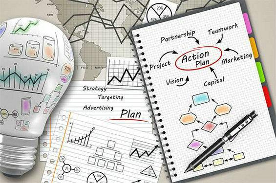 3个步骤+3个模型,极简数据分析法