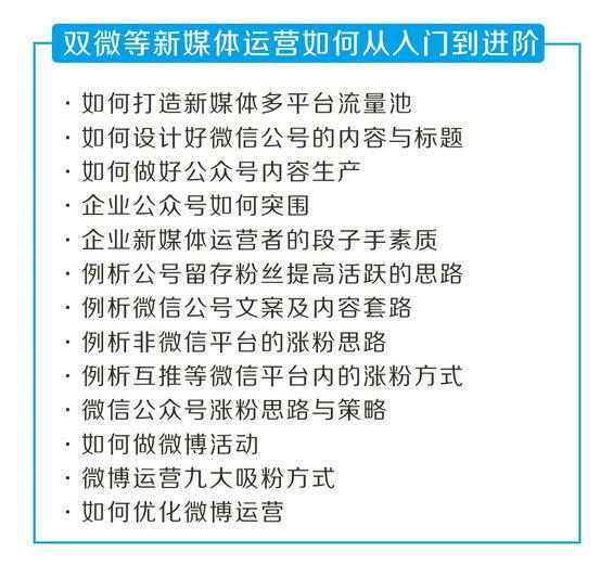 x10 运营人18项全能训练营|91狮途营VIP会员招募ing