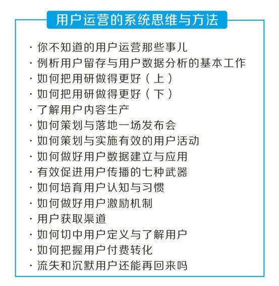 x11 运营人18项全能训练营|91狮途营VIP会员招募ing