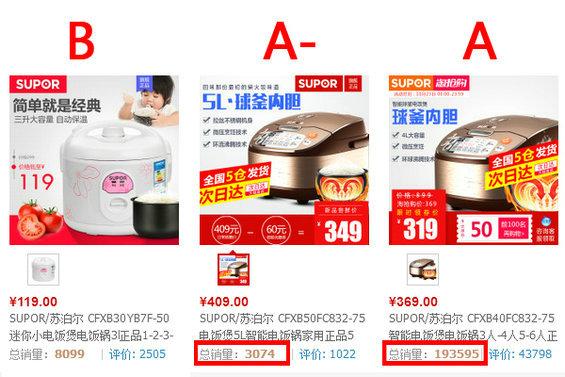 """348 为什么""""双11""""的产品会让你感觉很便宜?"""