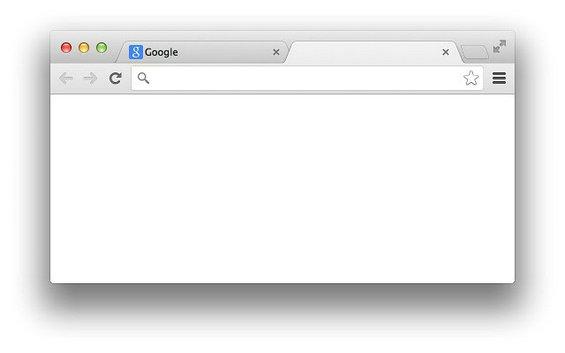 网站设计规范:该做什么,不该做什么