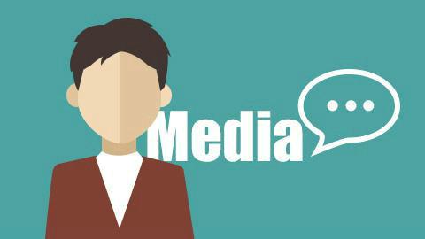 我理解的新媒体运营全局——定位、变现、流量及数据