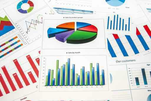 做运营,一定要会的8种找数据方法!