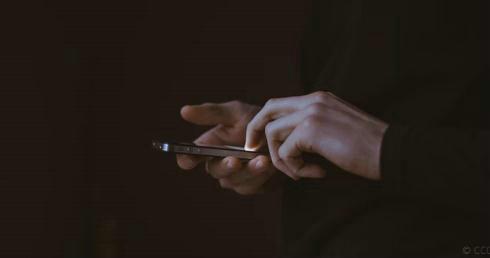 短信推广没效果,什么才是短信营销的正确姿势?
