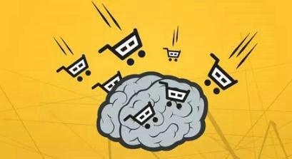 712 教你利用消费者购买动机,写出强销售力文案!