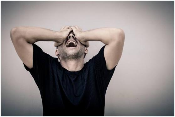 1 买家的悔意:如何让客户买了不后悔?