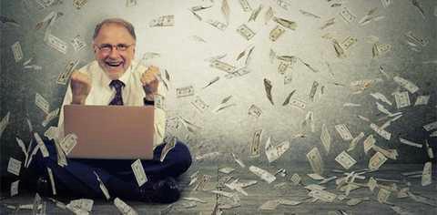 低获客成本如何带来高回报率?看看外网怎么说