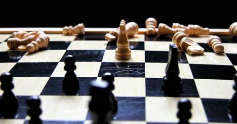 京东会员体系改版:基层运营策略是如何反应顶层战略意志的?