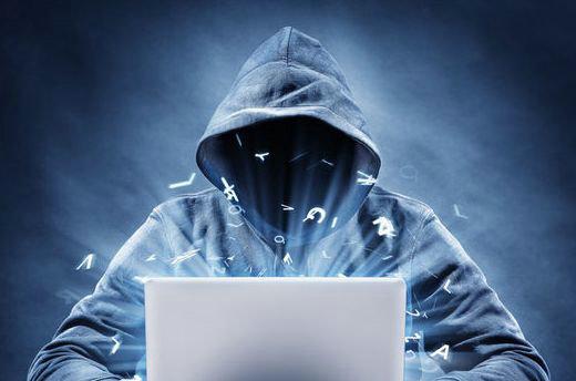 这8个增长黑客案例,帮你爆发灵感撬动用户