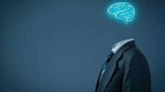 怎样用「系统思维」基本框架,拆解复杂的运营问题?