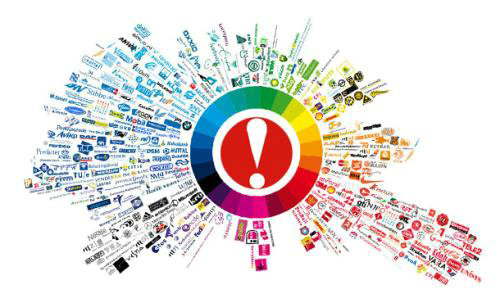 10个亲测有效的增长黑客策略,做用户新增的都可以看看!