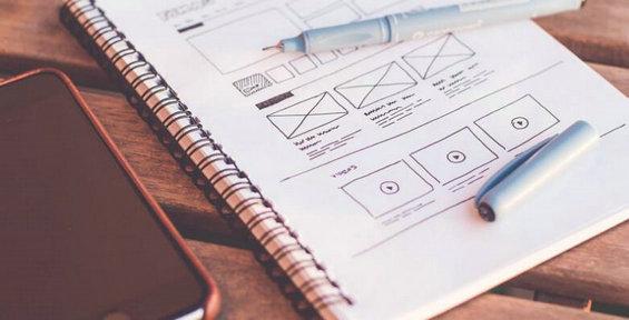 产品思维解析PRD内容与结构