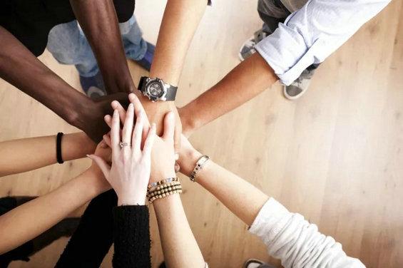 万字长文:手把手教你搭建互联网团队的员工激励体系