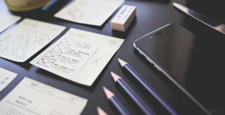 账号体系产品设计思路