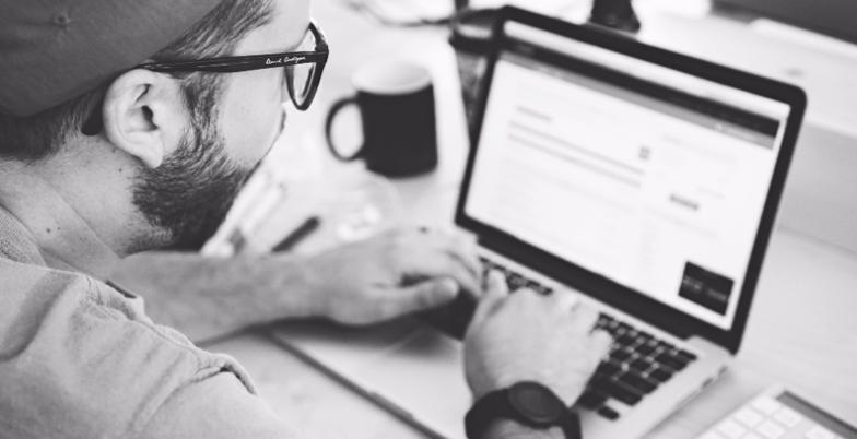 产品经理如何阅读API文档