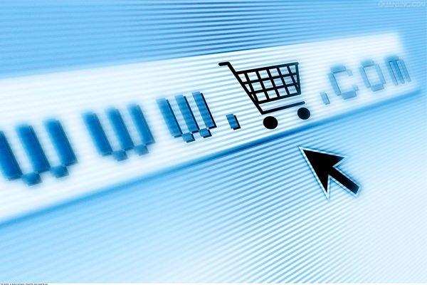 To电商产品和运营:你懂你的用户吗?