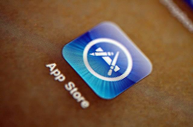 AppStore 快速审核攻略,再也不用花钱做快审