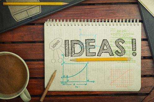 文案基本功系列 | 写出高转化率文案,你必须走对这3步